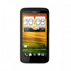 HTC One X Plus Glasbyte