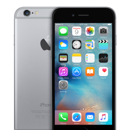 iphone6-gray-select-2014_GEO_HK