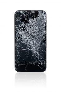 iphone delar
