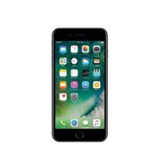 iPhone 7 plus skärmbyte