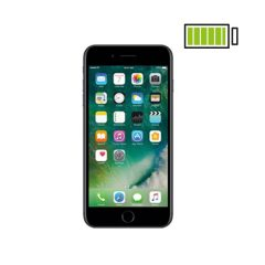iPhone 7/ 7plus Batteribyte