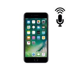 iPhone 7 / 7 plus Mic