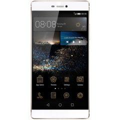 Huawei P8 skärmbyte