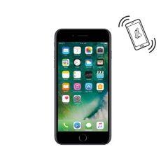iPhone 7 / 7 plus Vibration