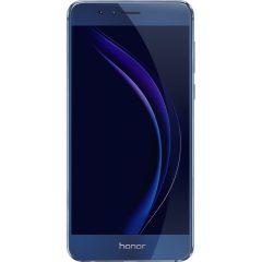 Huawei Honor 8 skärmbyte