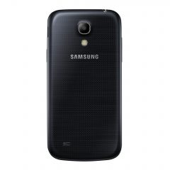 Galaxy S4 Mini Baksidebyte