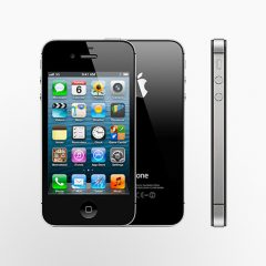 iPhone 4G/4S
