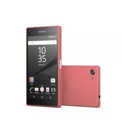 Skärmbyte Sony Xperia Z5 compact