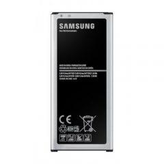 Samsung batteri, 1860 mAh, För Samsung Galaxy Alpha