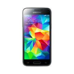 Galaxy S4 Mini Glasbyte