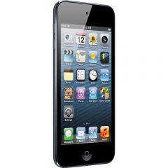 Skärmbyte iPod Touch 4