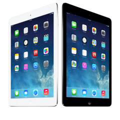Lcdbyte iPad Air