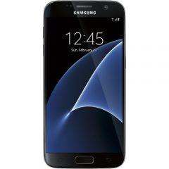 Galaxy s7 skärmbyte  60MIN