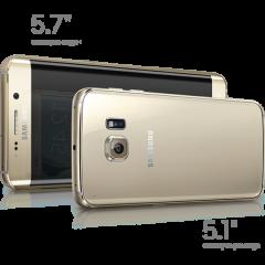 Galaxy s6 Edge/s6 Edge+ Skärmbyte
