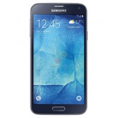 Galaxy s5 neo skärmbyte