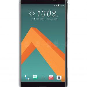 HTC 10 Skärmbyte