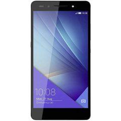 Huawei Honor 7 skärmbyte