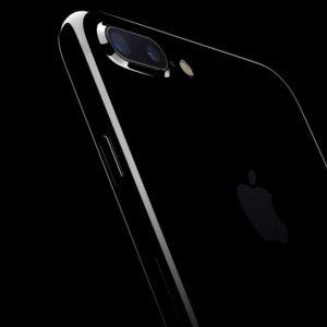 iPhone 7 / 7 plus power