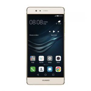 Huawei P9 Skärmbyte