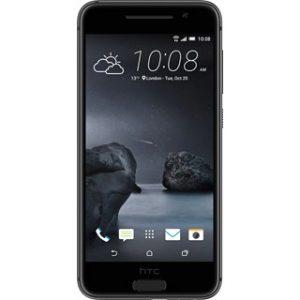 HTC A9 skärmbyte