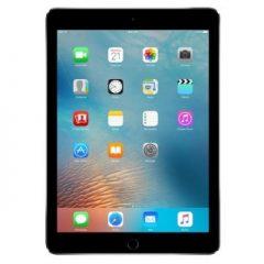 iPad Pro 12,9 SKÄRMBYTE