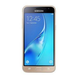 Galaxy J3 2015/2016 skärmbyte
