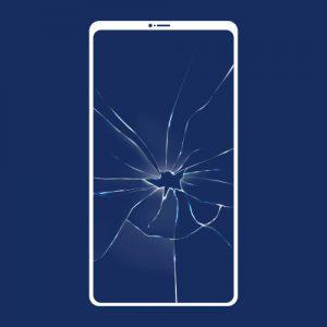 byta-iphone-8-glas-skärm