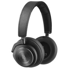 B&O Play BeoPlay H9i,