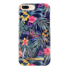 IDEAL FASHION CASE IPHONE 6/6S/7/8+