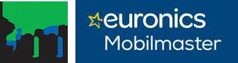 Mobilmaster Euronics