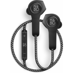 B&O Play BeoPlay H5, Black