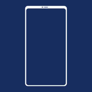 Galaxy A8/A8 Plus