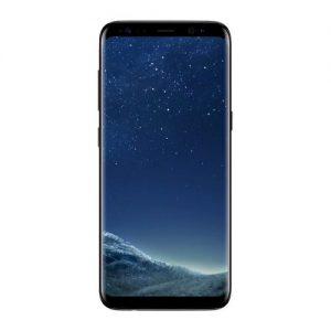 Galaxy s8/s8 plus