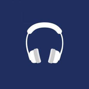 Hörlurar & Headset
